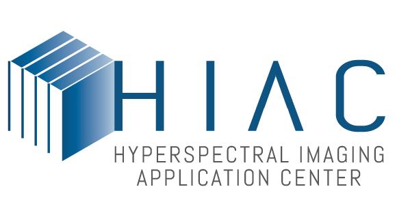 HIAC – Hyperspectral Imaging Application Center